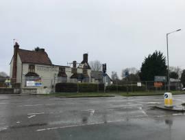 Village Gate, 225 Aylesbury Road, Wendover