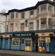 The Raven, Waterloo (Liverpool)