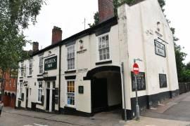 Welbeck Inn