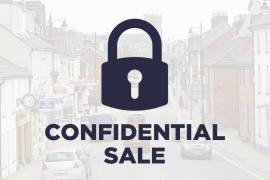 Confidential Sale - 50 Cover Restaurant