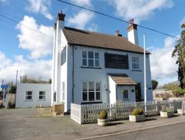 REF 8226F IMPRESSIVE 19th CENTURY TRADITIONAL FREEHOLD FREEHOUSE