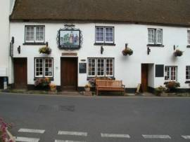 REF 8273F DESIRABLE 16TH CENTURY FREEHOLD/ FREE OF TIE VILLAGE INN