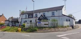 Swindon - Profitable Wiltshire Village Pub