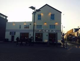 Legacy, Olive Street, Sunderland