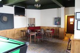 Mid Glamorgan Traditional village pub
