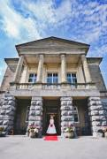 SOUTH WALES - STUNNING FUNCTION VENUE IN HISTORIC LISTED BUILDING