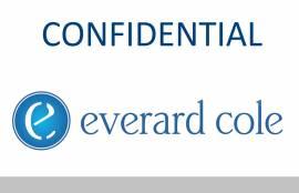 Confidential Restaurant-Bar on FoT lease