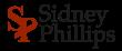 Sidney Phillips